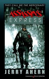 Assassin's Express