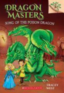 Download Song of the Poison Dragon Book