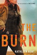 Download The Burn Book