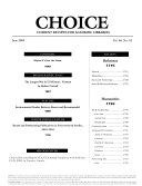 Download Choice Book