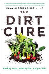 The Dirt Cure Book PDF