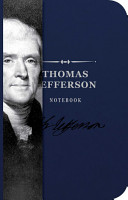 Thomas Jefferson Signature Notebook PDF