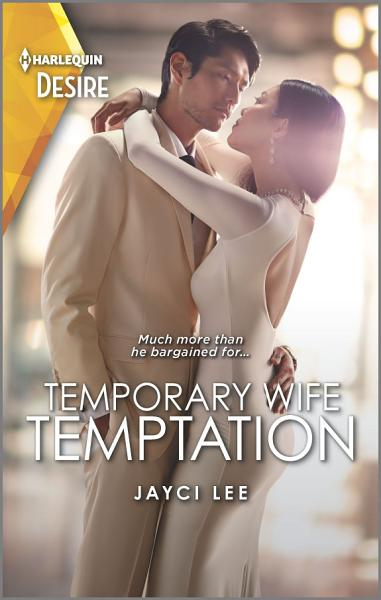 Download Temporary Wife Temptation Book