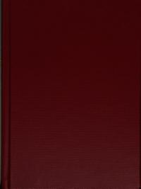 Neue Heimat PDF