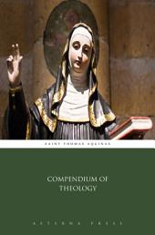 Compendium of Theology