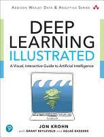 Deep Learning Illustrated PDF
