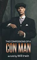 The Confessions of a Con Man PDF