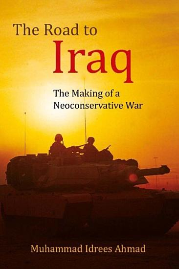 Road to Iraq PDF