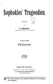 Philoctet