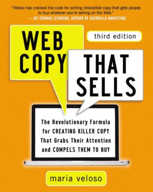 Web Copy That Sells PDF