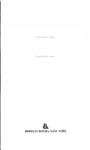 Slocum and the Arizona Cowboys PDF