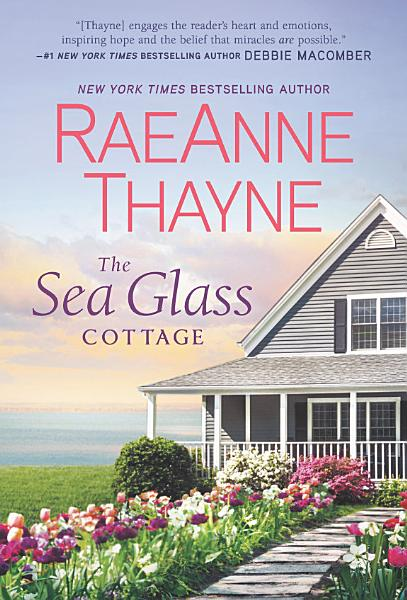 Download The Sea Glass Cottage Book