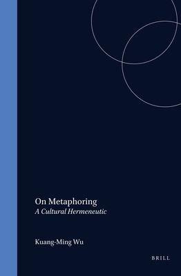 On Metaphoring