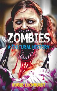 Zombies Book