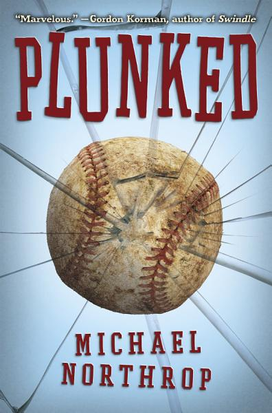 Download Plunked Book