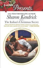 The Italian's Christmas Secret