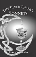 The Silver Chalice Sonnets PDF