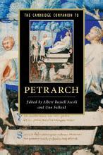 The Cambridge Companion to Petrarch PDF