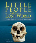 Little People and a Lost World
