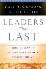 Leaders That Last