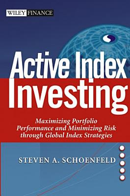 Active Index Investing PDF