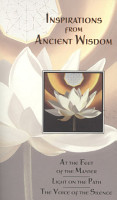 Inspirations from Ancient Wisdom PDF