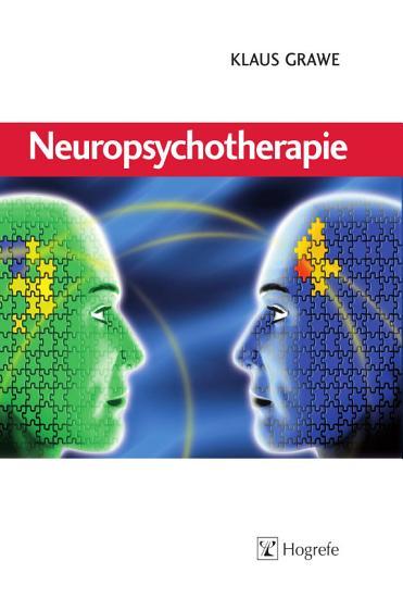 Neuropsychotherapie PDF