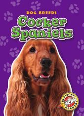 Cocker Spaniels