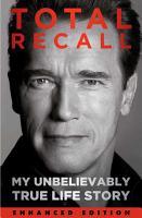 Total Recall  Enhanced Edition  PDF