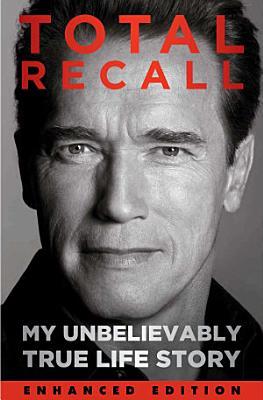 Total Recall  Enhanced Edition