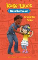 Firefighter Kayla PDF