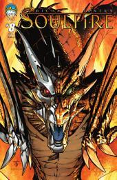Soulfire: Volume 2: #8