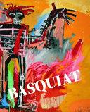 Basquiat PDF