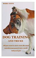Dog Training and Tricks PDF