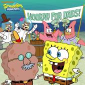 Hooray for Dads! (SpongeBob SquarePants)