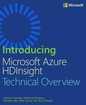 Introducing Microsoft Azure HDInsight PDF
