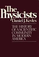 THE PHYSICISTS PDF