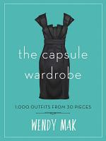 The Capsule Wardrobe PDF