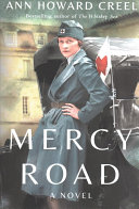 Mercy Road Book PDF