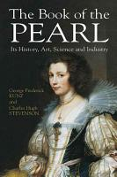 The Book of the Pearl PDF