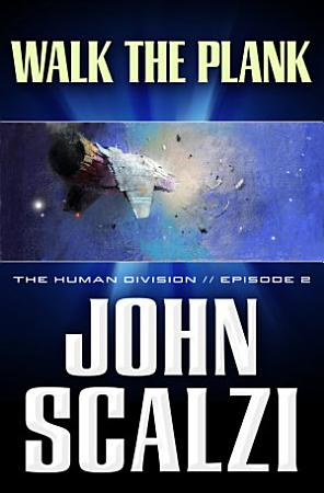The Human Division  2  Walk the Plank PDF
