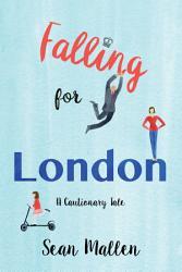 Falling For London Book PDF