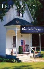 Rachel s Prayer  Country Road Chronicles Book  2  PDF