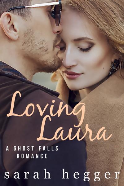 Download Loving Laura Book
