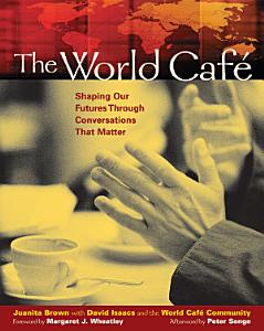 The World Caf   Book