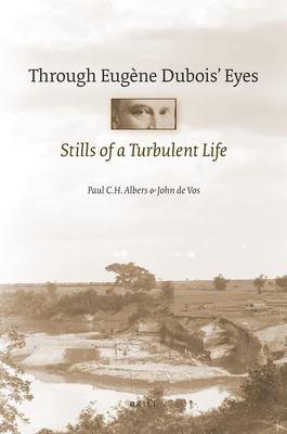 Through Eug  ne Dubois  Eyes PDF
