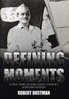 Defining Moments PDF