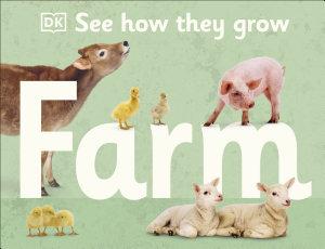See How They Grow Farm