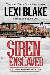 Siren Enslaved Book PDF