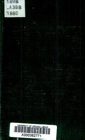Phèdre: tragédie en cinq actes